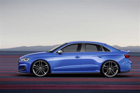 2015 Audi S3 Sedan Full Desktop Backgrounds
