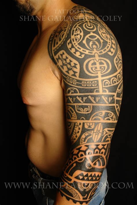 the rock tattoo design name maori polynesian dwayne quot the rock quot johnson
