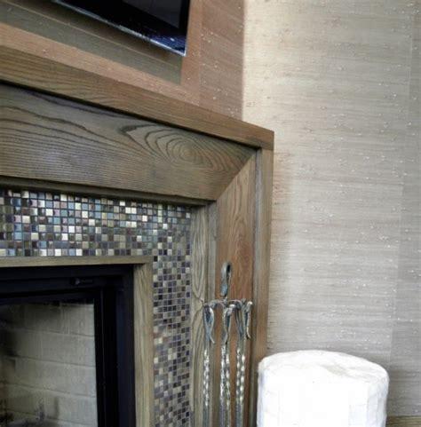 maine interior designers fiore interiors notes from a maine interior designer freshening up the fireplace