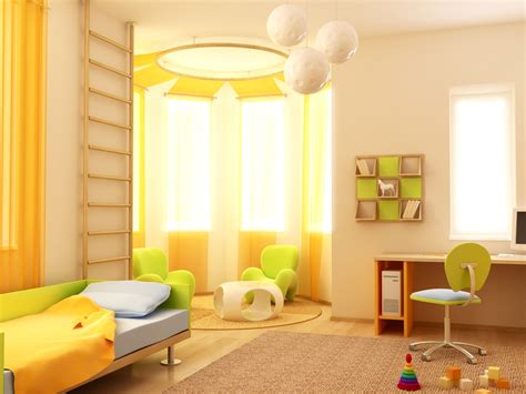 design fundamentals color for children s rooms part 2 kym rodgerkym rodger
