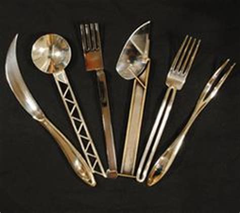 1000 images about cool flatware on pinterest flatware