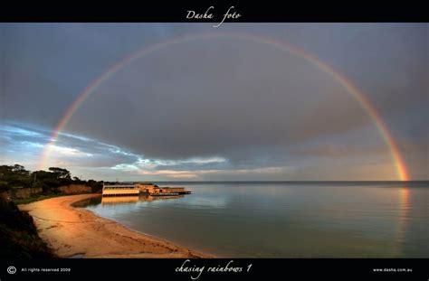 chaising rainbows panoramio photo of chasing rainbows