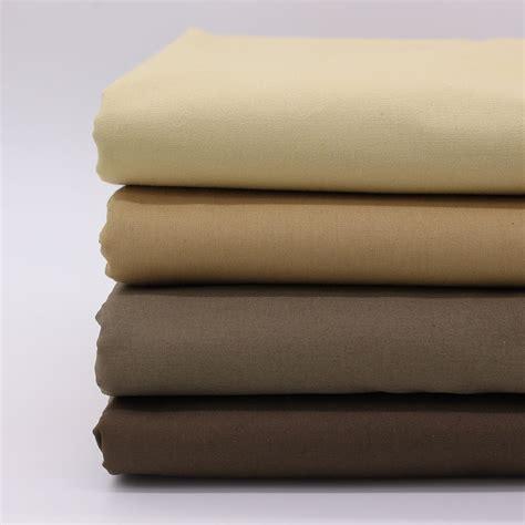 Kain Linen 1 china linen katun harga kain linen tempat tidur produsen