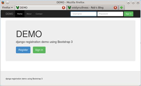 django creating a login page django user login template free programs utilities and