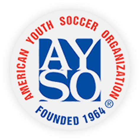 section 10 ayso section 10 gt home