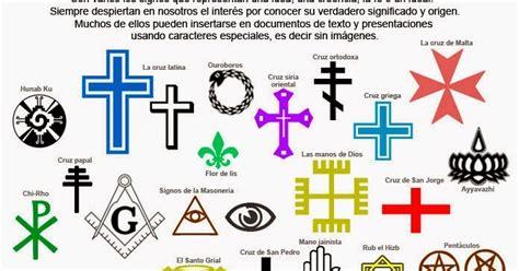 imagenes de simbolos y que significan reflexiones sobre lo cotidiano din 225 mica religiosa desde