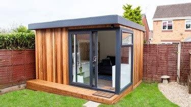 garden rooms wooden garden rooms garden offices