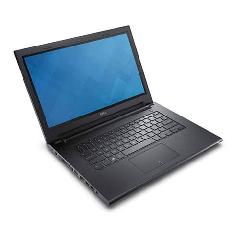 Laptop Dell Inspiron 14 N3442 dell inspiron 14 3451 laptop manual pdf