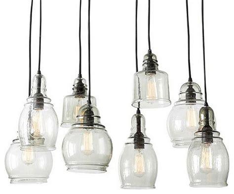 pendant lighting farmhouse pendant lighting new north blown glass shade pendant lighting farmhouse