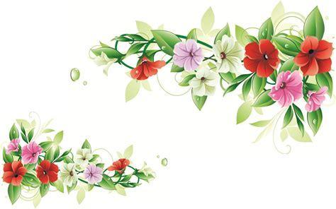 Flower frame wallpaper   AllWallpaper.in #4311   PC   en