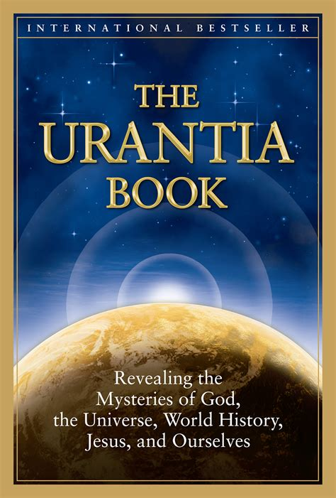 the book with pictures history of the urantia book covers jackets bindings
