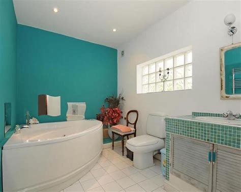 Turquoise Bathroom Ideas by Turquoise Bathroom Ideas Bukit