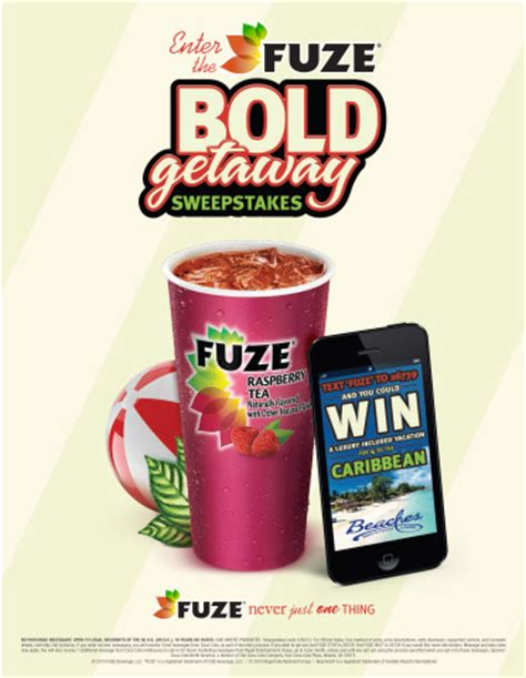 Home Theater Fuze regal entertainment uncaps the fuze 174 bold getaway