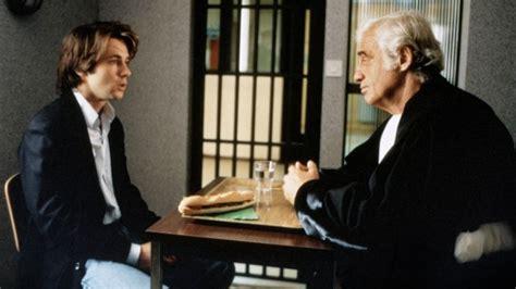 stranger in the house stranger in the house 1992 backdrops the movie database tmdb