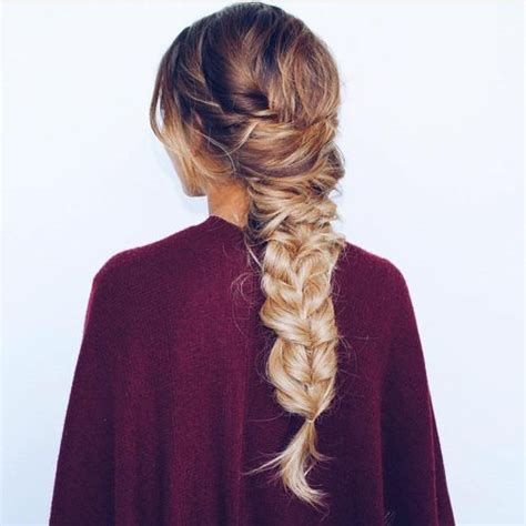 casual hairstyles for greasy hair 1000 ideas about chic hairstyles on pinterest