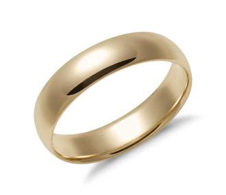 Wedding Ring Joke by Joke For Tuesday 24 October 2017 From Site Friars Club