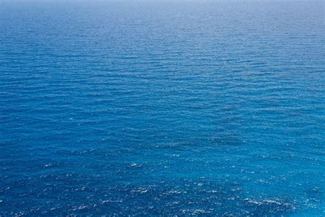 sea background texture  stock photo public domain