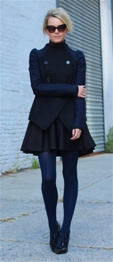 womens winter fashion inspirations  wow style