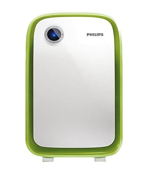 philips air purifier ac price buy philips air