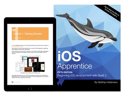 apprentice third edition beginning programming with 4 books photos ios 5 by tutorials pdf