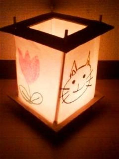 japanese paper lanterns craft 1000 images about light crafts for grown ups on