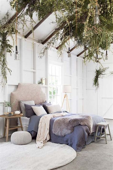 create cozy room ambience with area rugs idesignarch 33 ultra cozy bedroom decorating ideas for winter warmth