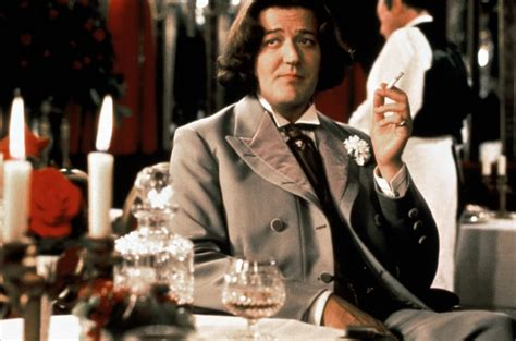 film oscar wilde snapshot stephen fry through the years anglophenia