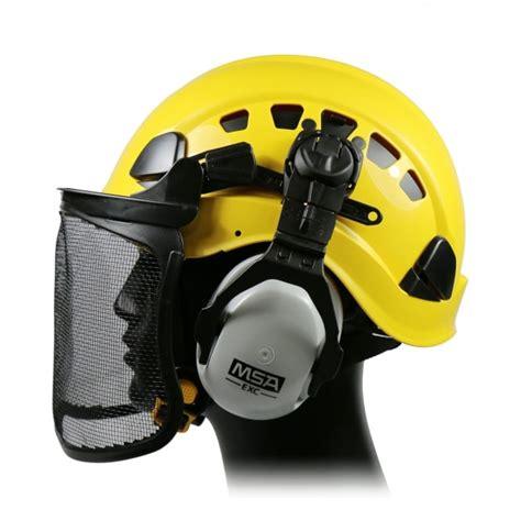 Petzl Petzl Vertex Vent Helmet petzl vertex vent combinations clothing ppe from