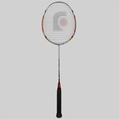 Raket Flypower Attack Power 10 flypower badminton racket attack power 8 buy flypower