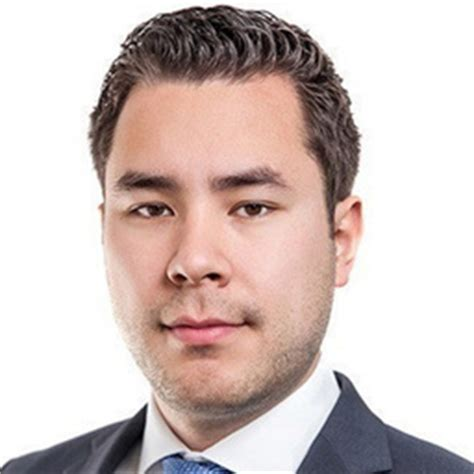 barclays bank plc frankfurt christoph pohl vice president rechtsanwalt barclays