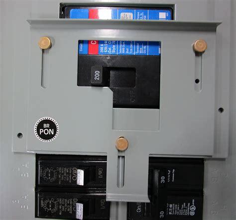 oem generator interlock kit cutler hammer br series