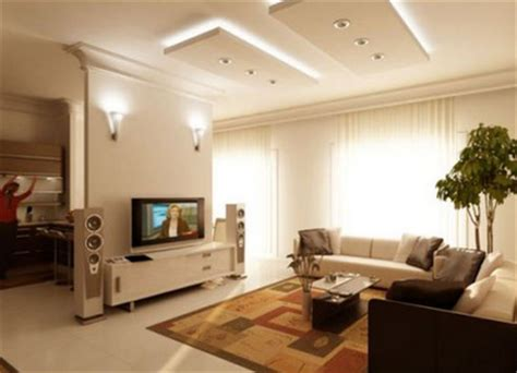 ceiling designs for homes new home designs latest modern homes ceiling designs ideas