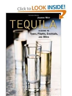 25 Best Images About Tequila Books Amp Publications On