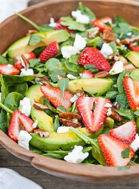 goat cheese salad best 25 goat cheese salad ideas on beet goat