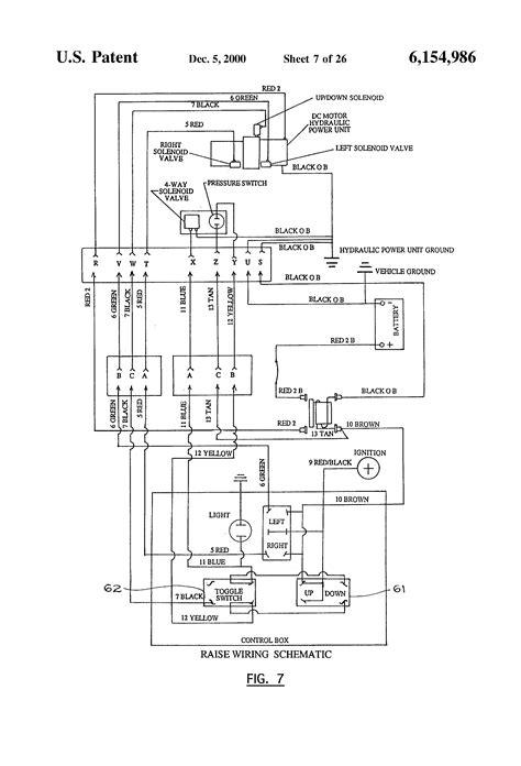 hydraulic wiring diagram hydraulic wiring diagram wiring diagram and schematics