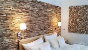 steinwand schlafzimmer wand stein gunstig speyeder net verschiedene ideen f 252 r die raumgestaltung inspiration