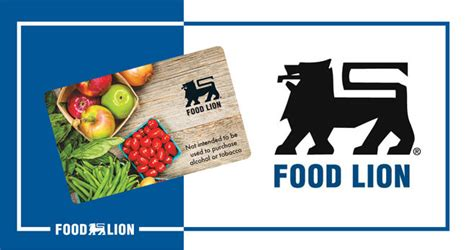 Www Talktofoodlion Com Sweepstakes - talk to food lion survey sweepstakes win 500 in free groceries