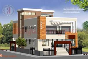 beautiful Latest Designs Of Houses In India #2: indian-house-design-hospital-building-designs-building-elevation-designs-in-india-building-elevation-designer-in-mumbai-1024x683.png