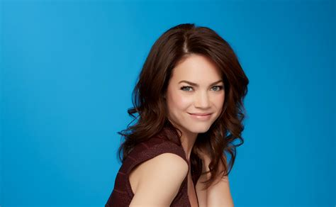 becky herbst smoking on gh rebecca herbst celebrates 20 years as general hospital s