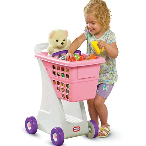 best toys for 2 year old girls for christmas whatre the best toys for 2 year in 2018