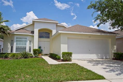2 bedroom villas in orlando hton lakes superior 3 bedroom 2 bathroom florida villa