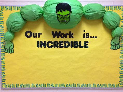 theme board names 260 best images about awesome classrooms displays on