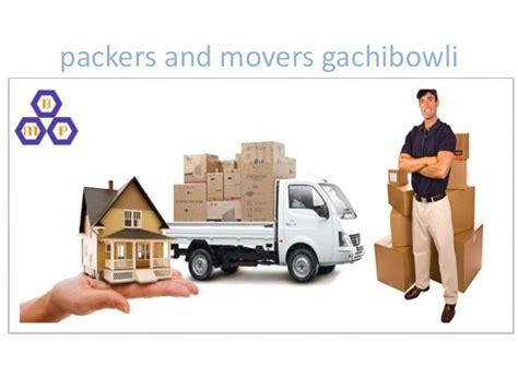 house packers and movers house packers and movers 28 images the of packers and movers for home relocation
