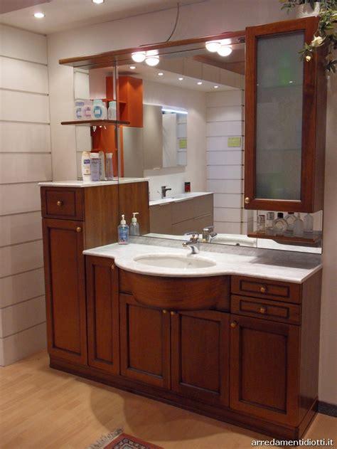 bagno elegante classico arredo bagno classico elegante arredo bagno classico