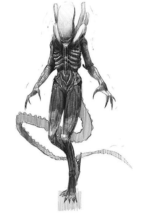 image sevastopol alien concept art jpg xenopedia