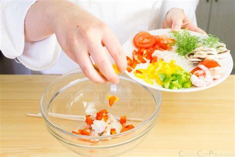 recetas paso a paso con fotos cocina con poco recetas paso a paso con fotos cocina con poco especial