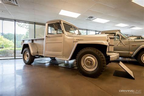 jeep chief truck 100 jeep chief truck jeep on 2017