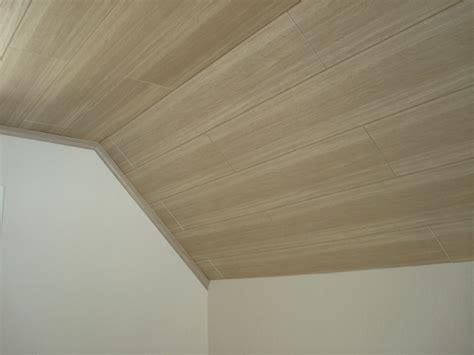 Plafond En Lambris Pvc 2400 lambris pvc veranda estimation prix m2 224 cholet soci 233 t 233 aaumzt