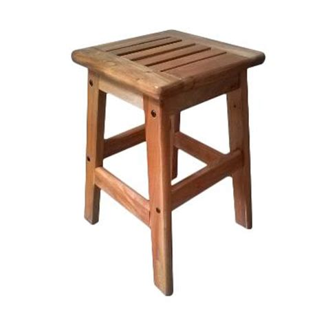 Ikea Marius Bangku Serbaguna Tinggi 45 Cm jual chairs recliners terlengkap terbaik blibli