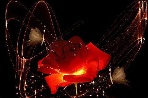 imagenes navideños movimiento lista de imagenes de rosas bonitas con movimiento rojas